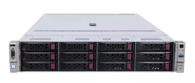 H3C R4900 G3服务器