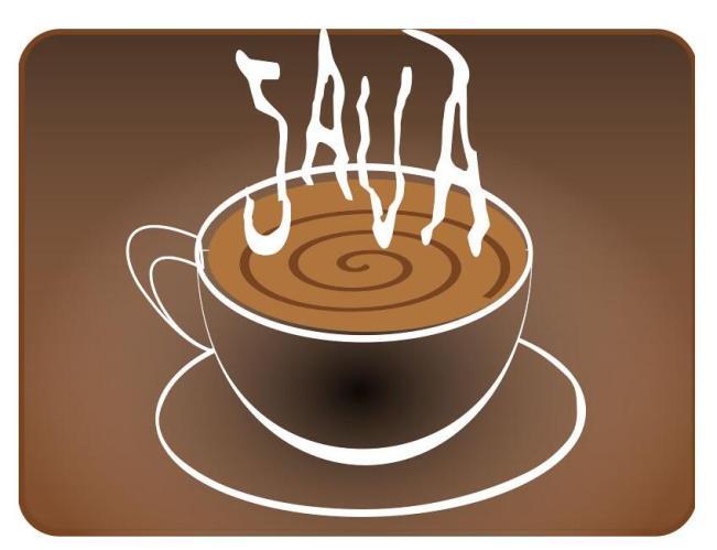 Java中方法的重写与成员变量的隐藏