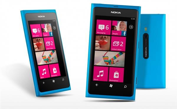 Windows Phone宣告死亡 但为什么我们不感到遗憾?