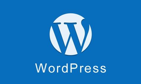 wordpress新手入门视频教程2013版图片