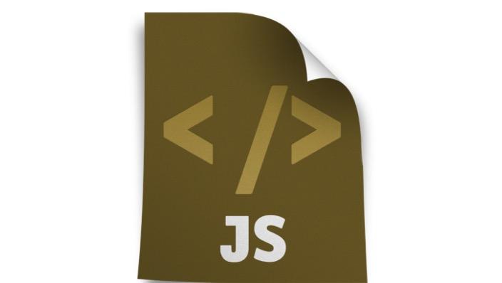 JavaScript中常见的字符串操作函数及用法