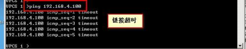 wKioL1g1uqvy8rOJAABGB7hxXTk338.jpg-wh_50