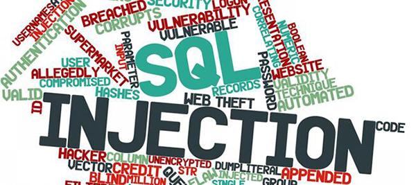Oracle Advanced Support系统SQL注入漏洞挖掘经验分享