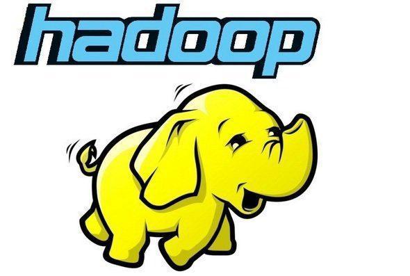 hadoop是什么:分布式系统基础架构