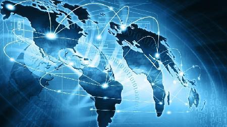 SDN/NFV:定义网络未来发展的两个不同面