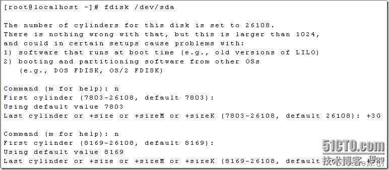 linux3_9000