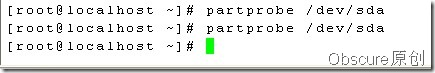 linux3_9002