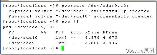 linux3_9003