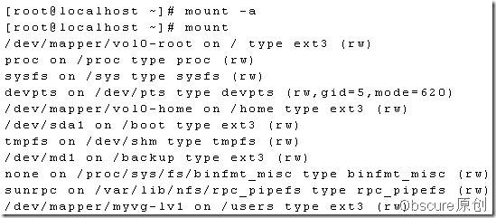 linux3_9009