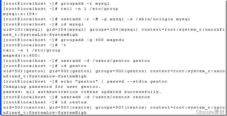 linux3_9010