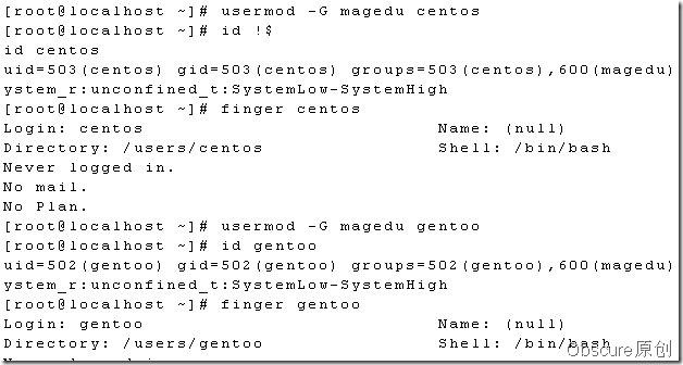linux3_9011