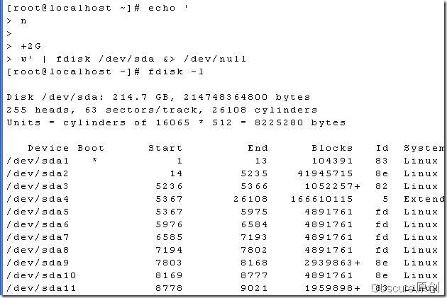linux3_9012