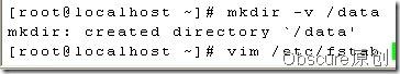 linux3_9014