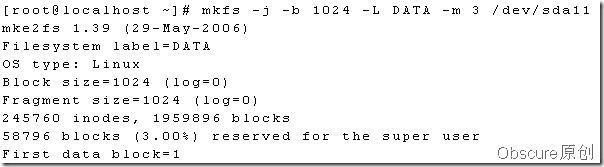 linux3_9013