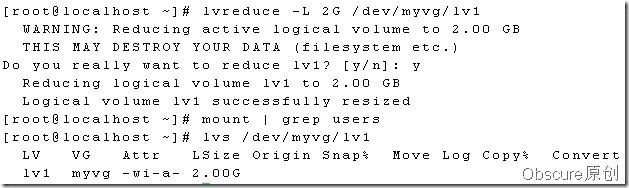linux3_9020