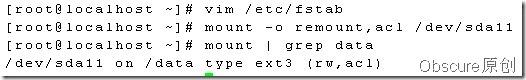 linux3_9024