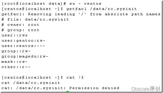 linux3_9028