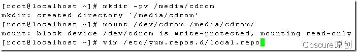 linux3_9033