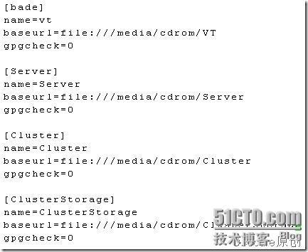 linux3_9034