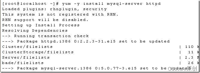 linux3_9036