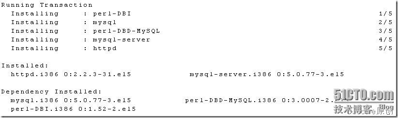 linux3_9038