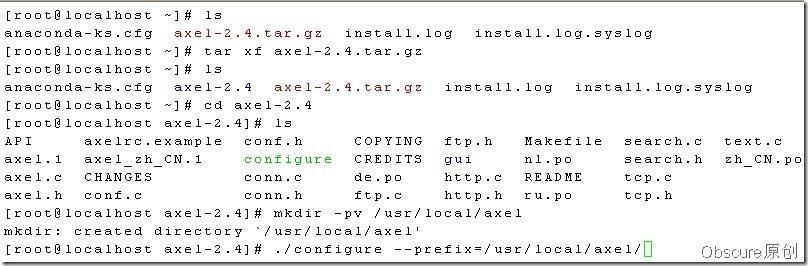linux3_9039
