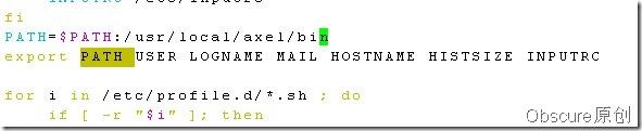 linux3_9043