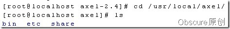 linux3_9042
