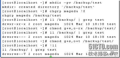 linux3_9045