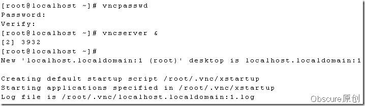 linux3_9049
