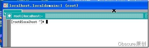 linux3_9050