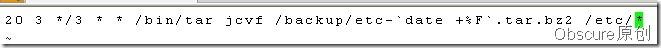 linux3_9052