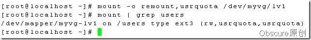 linux3_9058