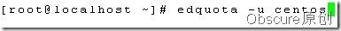 linux3_9062