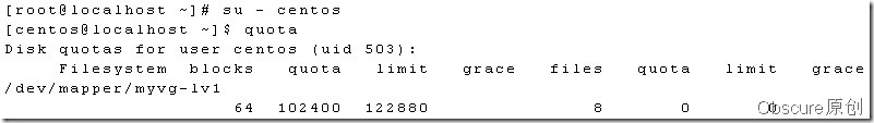 linux3_9064