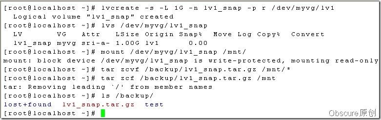 linux3_9067