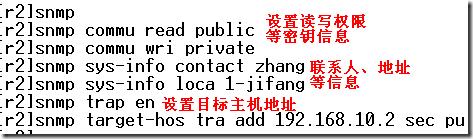 wps_clip_image-20335
