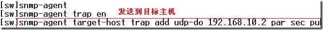 wps_clip_image-7040