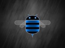Android快速入门视频教程