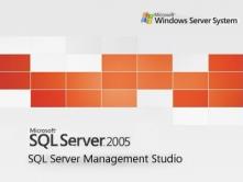 SQL Server 2005 管理与实现视频课程-微软认证MCTS 70-431