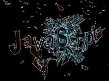 JavaScript基础入门视频教程