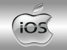 iOS创意精讲视频课程