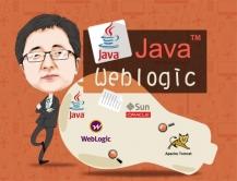 Weblogic使用与集群配置 [精讲微视频]