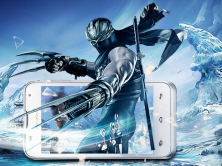 Unity原生技术视频课程:iOS GameCenter 接入( 2015版)