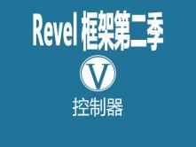 GoWeb快速开发(revel框架第二季)VKER020