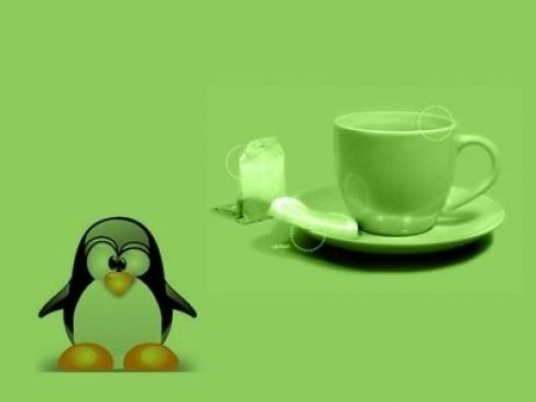 Linux进程全解-3.4.Linux应用编程和网络编程第4部分视频课程