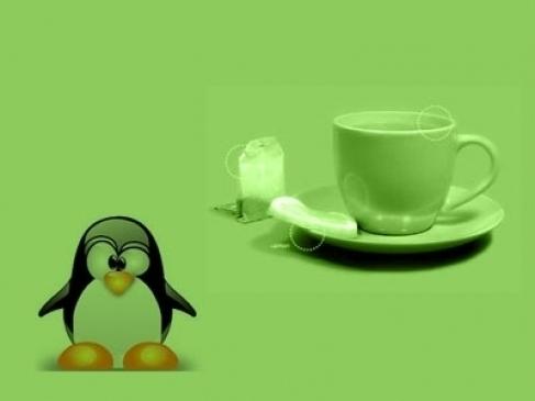 Linux中的信号-3.5.Linux应用编程和网络编程第5部分视频课程