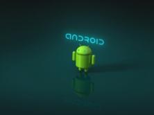 Android逆向反编译基础视频教程