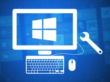 Windows启动系列实战视频课程专题