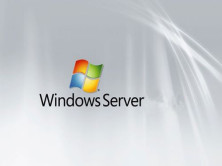 windows server 2003 从入门到精通(戴有炜版)